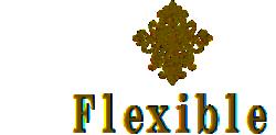 整理収納アドバイザー 鷲谷直子、Flexible の公式サイト